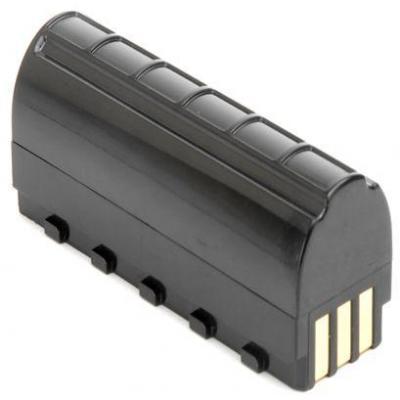 Honeywell 8800A376BATTERY batterij