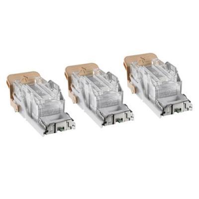 Dell nietjes: Staple Pack Kit