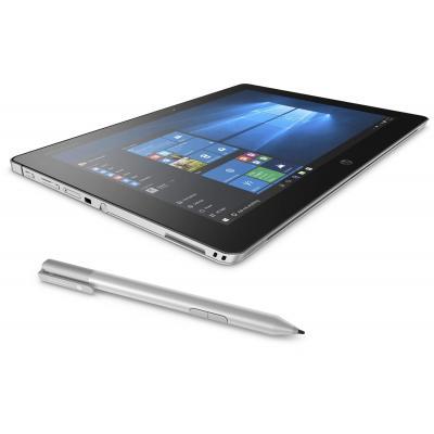 HP L5H12EA#ABH tablet