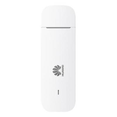 Huawei E3372, 4G, 3G, 50 g Celvormige router/gateway/modem