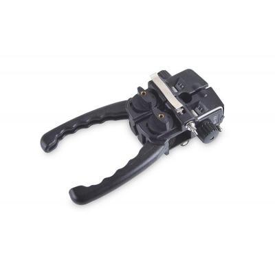 Digitus DN-FO-FS3 Kabel strippers