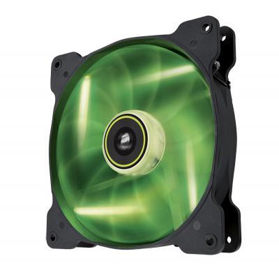 Corsair CO-9050027-WW Hardware koeling