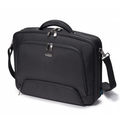 Dicota D30850 laptoptas