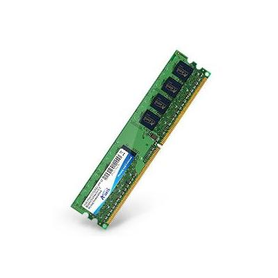 Adata RAM-geheugen: 2GB DDR2 800MHz CL6
