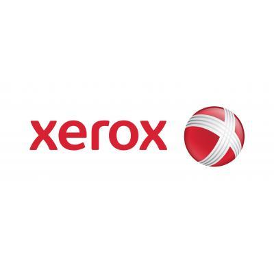 Xerox 3610ES3 garantie
