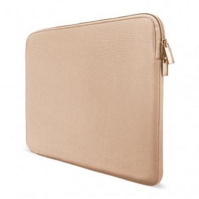 Artwizz laptoptas: Neoprene Sleeve - Goud