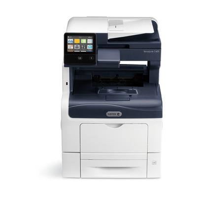 Xerox C405V_N multifunctional