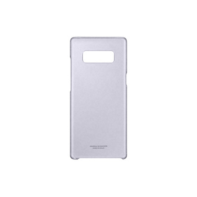 Samsung mobile phone case: EF-QN950 - Paars