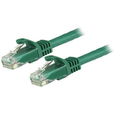 StarTech.com N6PATC5MGN UTP-kabels