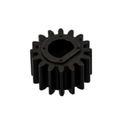 Ricoh Development RB0393060 Printing equipment spare part - Zwart