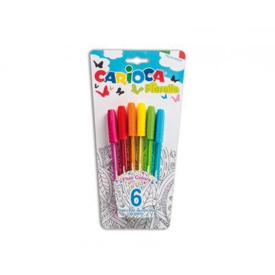 Carioca 42774 pen