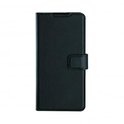 Xqisit 34922 Mobile phone case - Zwart