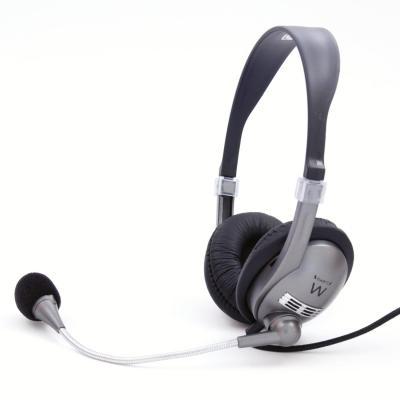 Ewent EW3561 headset