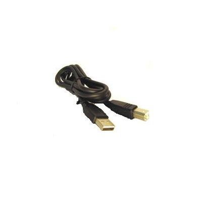 Elo Touch Solution 1.8 m Power USB Cable USB kabel - Zwart