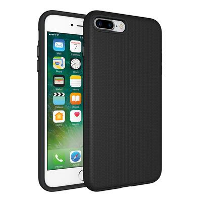 EIGER EGCA00112 Mobile phone case - Zwart