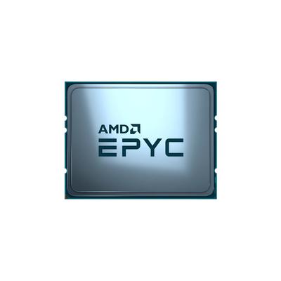 AMD 7413 Processor