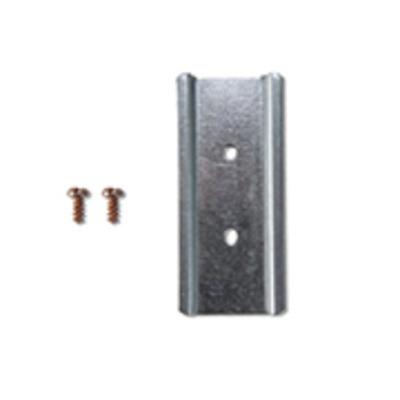 ADS-TEC Rail adapter Montagekit - Grijs