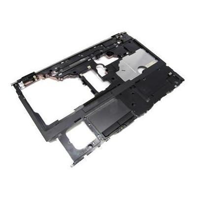 HP 613335-001 Notebook reserve-onderdelen
