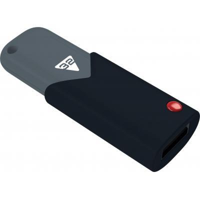 Emtec ECMMD32GB103 USB flash drive
