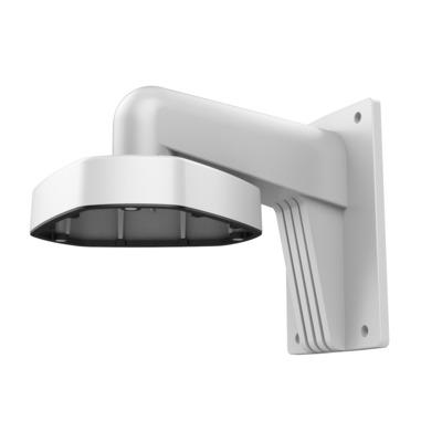 Hikvision Digital Technology DS-1273ZJ-DM25 Beveiligingscamera bevestiging & behuizing - Wit