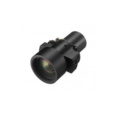 Sony VPLL-Z7013 Projectielens - Zwart