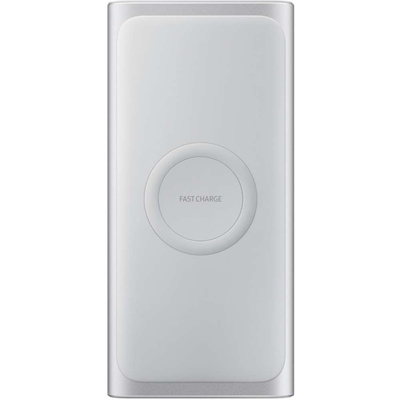 Samsung EB-U1200 powerbank - Zilver