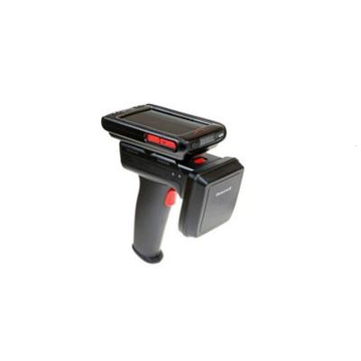 Honeywell IH21A0002 RFID reader - Zwart