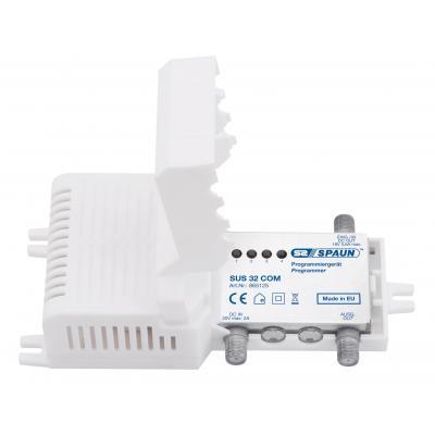 Spaun 865125 Programmable logic controller (PLC) modules