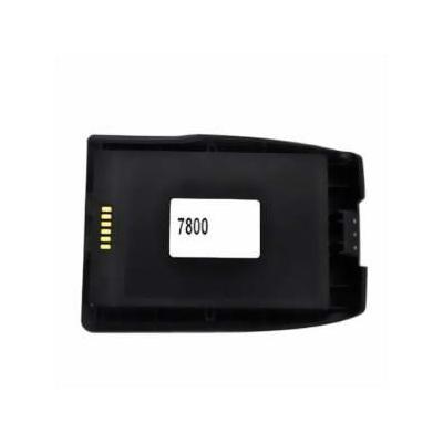 Honeywell 7800-BTXCW batterij