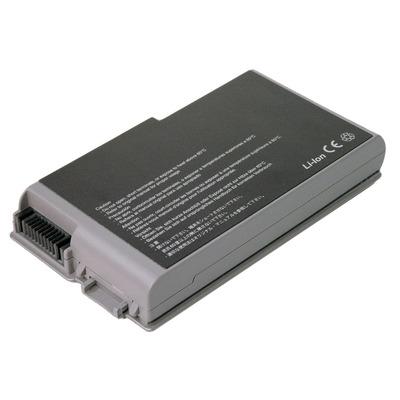 V7 ED-D600 Notebook reserve-onderdeel - Grijs