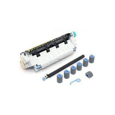 HP Q2437-67907-RFB printer- en scannerkits