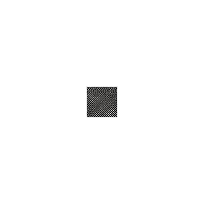 Cokin P 142 Camera filter - Zwart, Wit