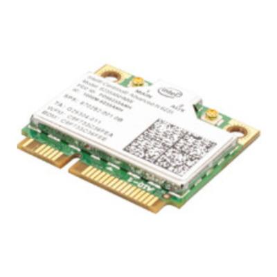 Hewlett Packard Enterprise 670292-001 Notebook reserve-onderdeel - Groen, Wit