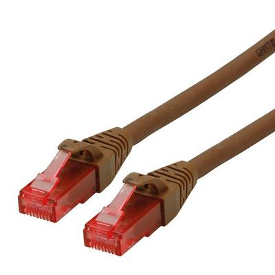 ROLINE 21.15.2586 UTP-kabels
