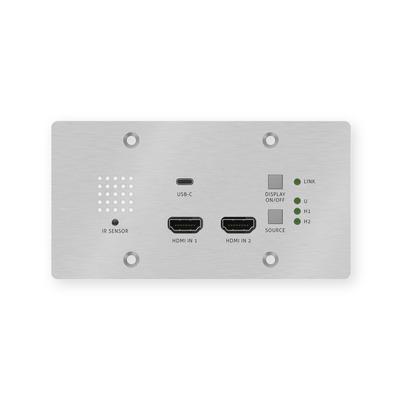 PureTools PT-HDBT-703-TXWP AV extender