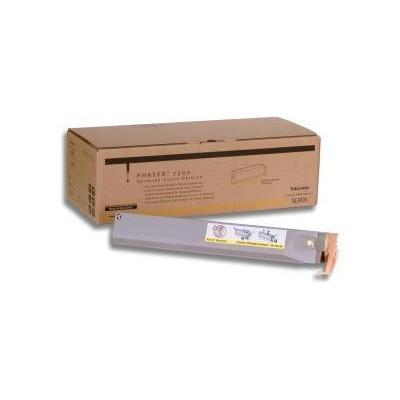 Xerox 016-1979-00 cartridge