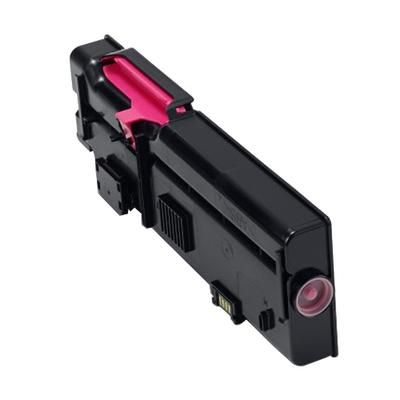 Dell toner: FXKGW - Magenta