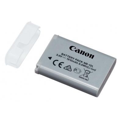 Canon 9426B001 batterij