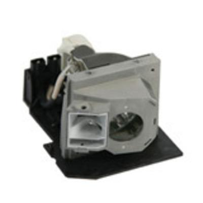 Infocus Beamerlamp voor IN81, IN82, IN83, X10 Projectielamp