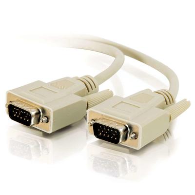 C2G 81162 VGA kabels