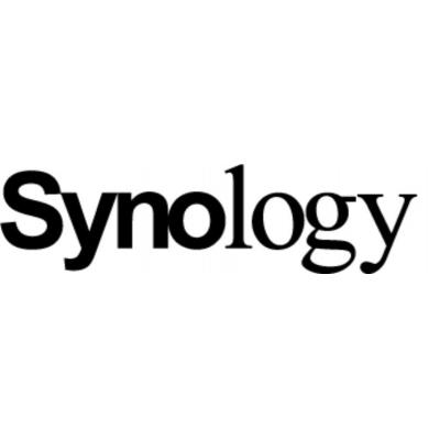 Synology MailPlus 5 Licenses softwarelicenties & -upgrades