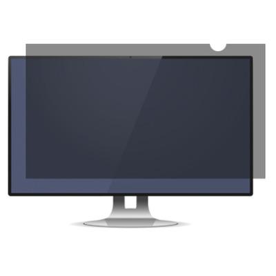 CoreParts MSPF0040 Schermfilter