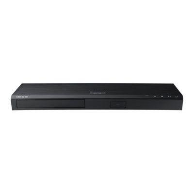 Samsung Blu-ray speler: UBD-M8500 - Zwart