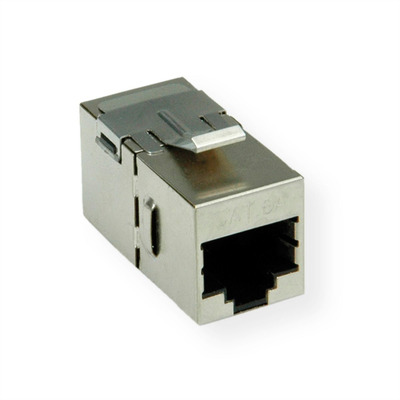 Value 21.99.3006 Kabel connector