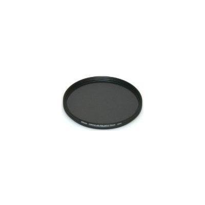 Nikon FTA16701 camera filter