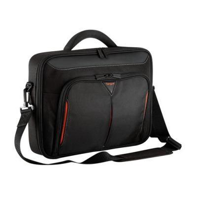 Targus CN414EU laptoptas