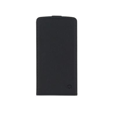 Mobilize MOB-CFCB-LEON Mobile phone case - Zwart