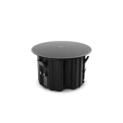 Bose DM8C Speaker