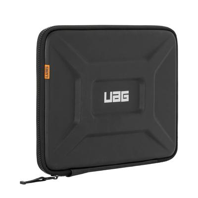 """Urban Armor Gear MEDIUM SLEEVE - FITS 13"""" LAPTOPS/TABLETS Tablet case"""