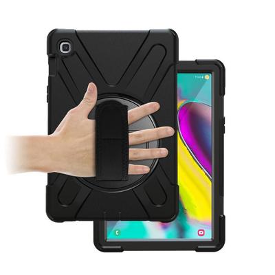 ESTUFF Samsung Galaxy Tab S5e Tablet case